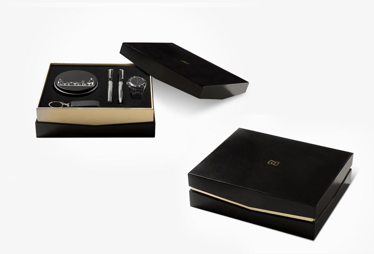 Domarina, Package Design, Branding Design, Ali Hoss