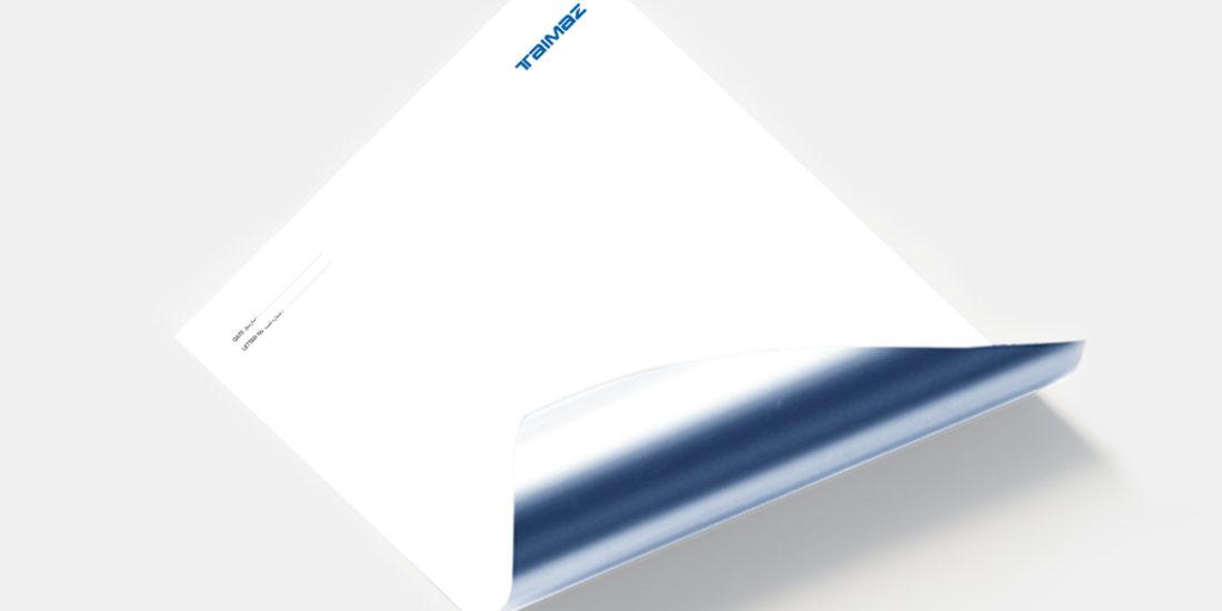 Phillips, Branding Design, Ali Hoss