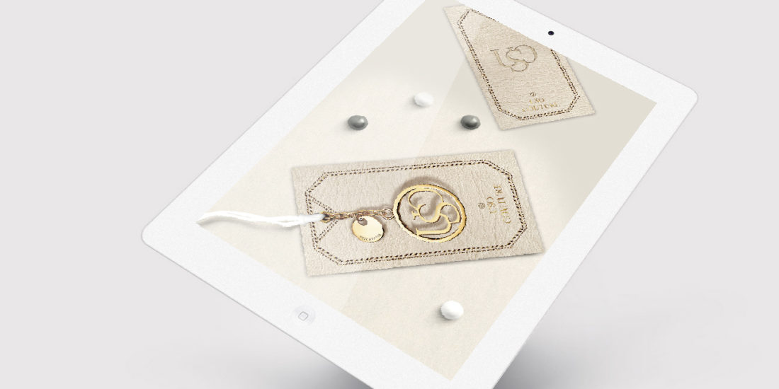USO Bag, Product Design, Branding, Catalog Design, Ali Hoss