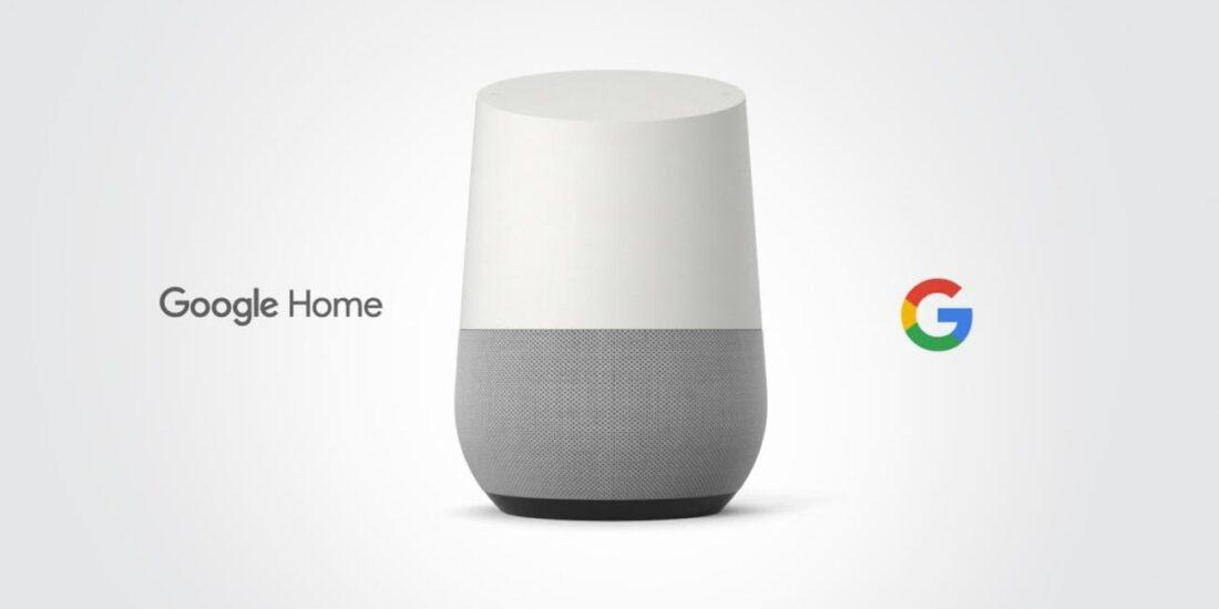 Google voice interface Design Ali Hoss